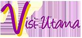 Visi Utama Logo